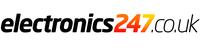 electronics247